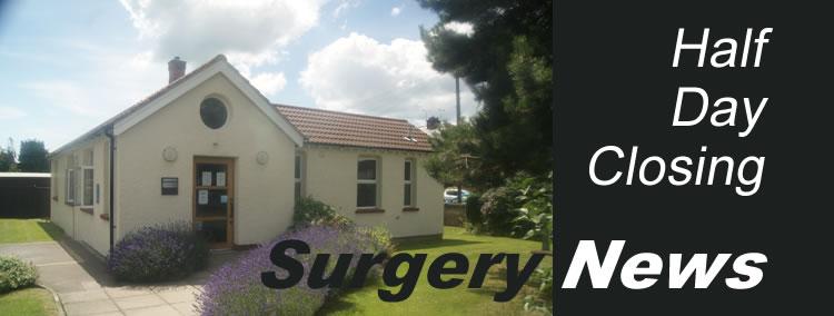 manor road doctors surgery in deal